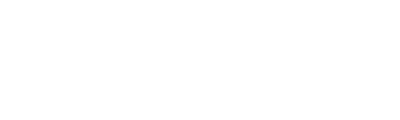 bp-logo3